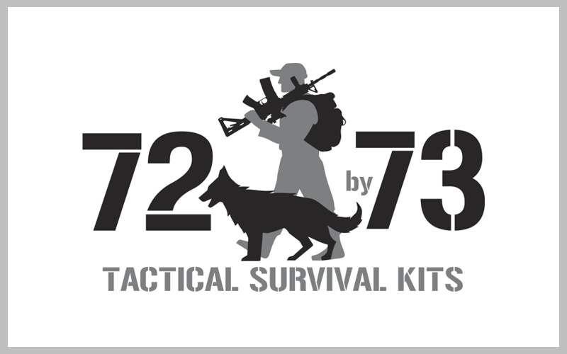 MAD4ART_Tactical_Logo_5292019-7