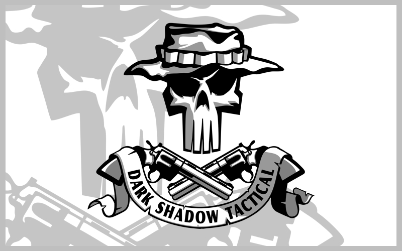 MAD4ART_Tactical_Logos4418b