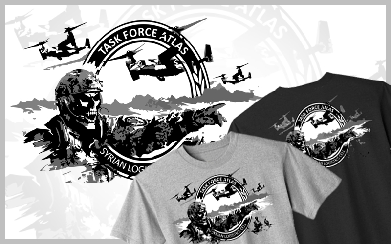 MAD4ART_TACTICAL_SHIRT_DESIGN6112018b