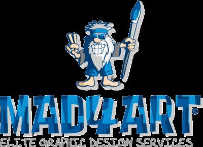 MAD4ART_CAVEMAN_LOGO21B