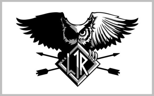 MAD4ART Tactical Logo Design