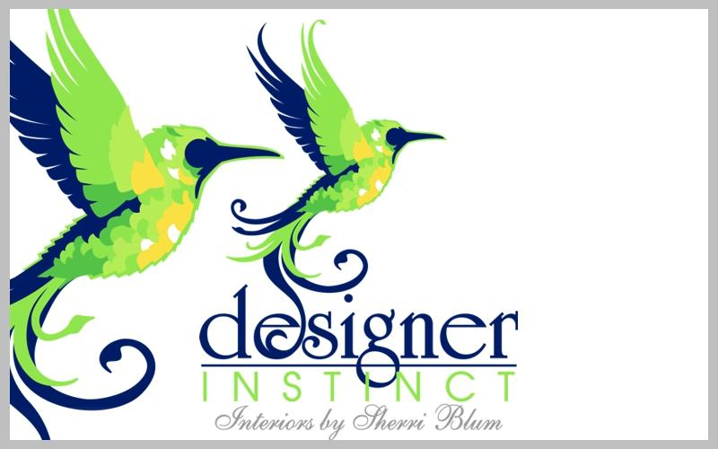 MAD4ART Logo Design32918 (1)