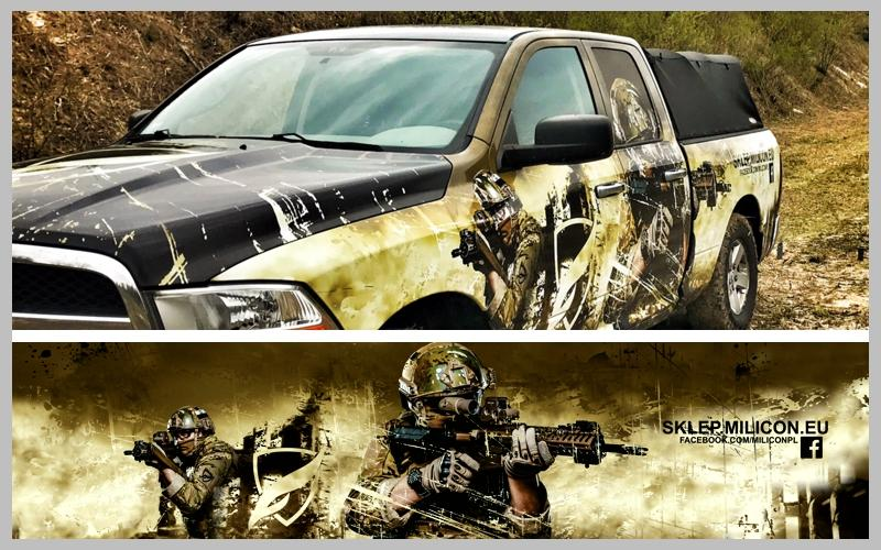 MAD4ART TACTICAL VEHICLE WRAPS 9719 (2)