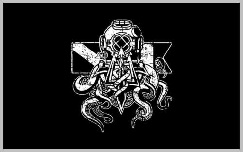 MAD4ART Tactical Logo 5292019 (10)