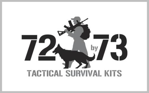 MAD4ART Tactical Logo 5292019 (7)